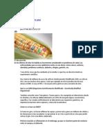 Los OGM y los problemas de salud.docx
