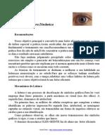 Livro_-_Curso_De_Leitura_Dinmi.pdf
