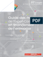 exp_guide_financement2010__1297250212894.pdf