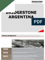 Institucional BSAR.pdf