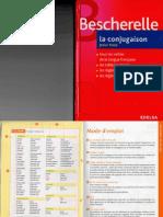 Bescherelle conjugaison.pdf