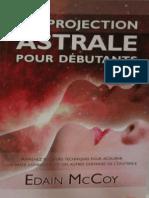 la projection astrale pour debutant - Edain McCoy.pdf
