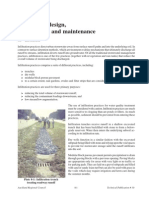 TP10 Design Guideline Manual Stormwater Treatment Devices Chapter 8 - 2003