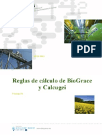 Reglas de calculo de BioGrace y Calcugei.pdf