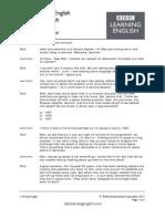 130502134615_bbc_6min_space_junk.pdf
