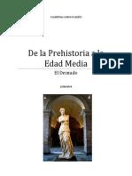Proyecto Prehistoria-Edad Media.docx