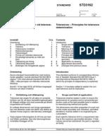 STD3162.pdf