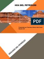 Geologia del Petroleo.pdf