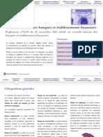 GT_Controle_Interne_BA.pdf