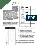 CMS.Rubric.GradProject.pdf