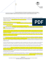 Indisciplina em questao.pdf