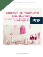 Fondant, Blütenpasten und Marzipan.pdf