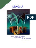 La_Magia_,su_Ritual_su_Poder_y_su_Proposito_-_W.E._Butler.pdf