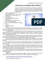 Experiencia 02.pdf
