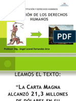 02_EVOLUCIÓN DE LOS DERECHOS HUMANOS.pptx