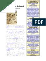 Colonização do Brasil.pdf