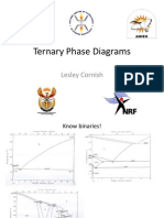 Ternary Phase Diagrams.pdf