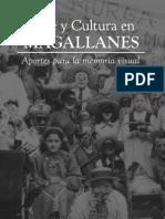 arte-y-cultura-en-magallanes.pdf