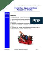 5 FEAS.pdf