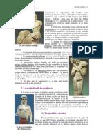 esculturagriega.pdf
