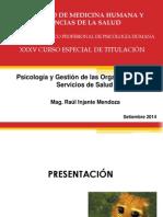 CLASE 1- CURSO DE TITULACI+ôN - PGOSS (Copia en conflicto de RAUL INJANTE 2014-10-03).pptx