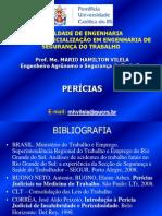 vilela-aulas-de-pericia (1).ppt
