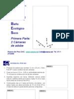 Manual Baño Seco con Adobe [Modo de compatibilidad].doc