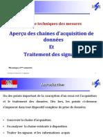 slides_acquisition de données et traitement des signaux.pdf