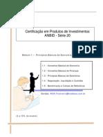 CPA-20 Bradesco.pdf