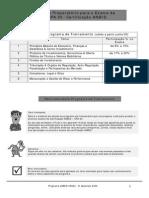 CPA-20 Apostila Internet.pdf