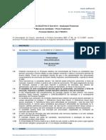 20140806_UNIFRAN_TRADICIONAL_AGOSTO_1708.pdf
