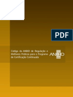 Legislação Ambima.pdf