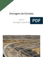 aula1DE.pdf