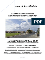 Volantino San Donato1.pdf