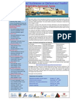 Call_Papers_2015_ICSC_Tunisia_2015_final (1).pdf