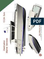 mwd13.2m-survey-brochure.pdf