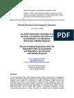 natalie rogers-arteterapia humanista.pdf