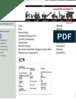 Borrador Pagina Web.pdf