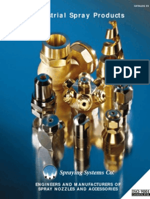 Threaded Nozzle FF in AISI 316 Stainless Steel in various measures