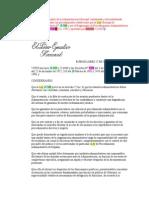 régimen de procedimientos administrativos ley 19549.doc
