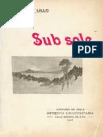 Subsole.pdf