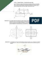 TP4 Mecanica Racional 2014.pdf