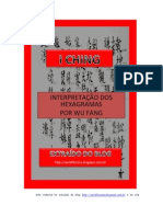 233447960-I-Ching-Interpretacao-Dos-Hexagramas.pdf