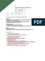 Intoxicaciones en pediatria (Resumen).docx