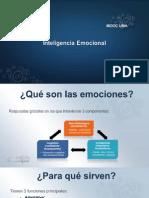 1.Qué son las emociones.pdf