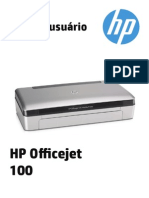 manual-officejet-100.pdf