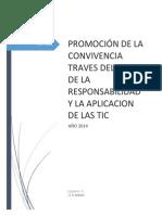 Proyecto de Aula TIC  I.E EL PARAISO.docx