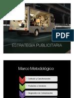 ESTRATEGIAS LR.pdf