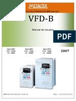 manual inversor METALTEX.pdf