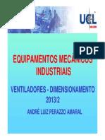 Ventiladores5-Dimensionamento.pdf
